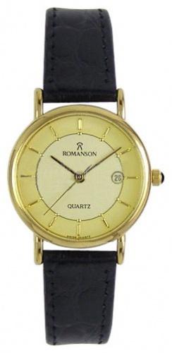Romanson NL 1120S MG(GD)