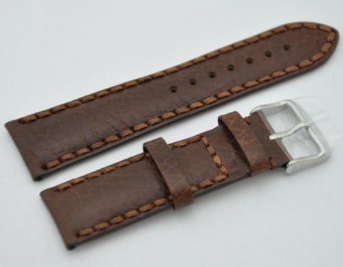 LeVeL 805.2.18 тёмно-коричневый
