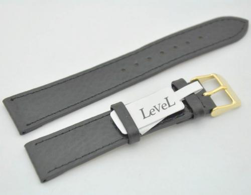 LeVeL 613.1.18 чёрный