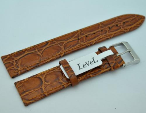 LeVeL 6130.3.18 светло-коричневый