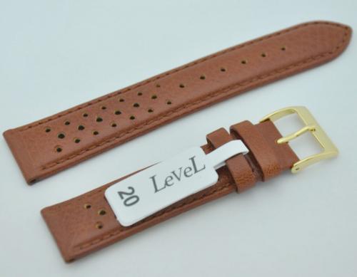 LeVeL 342.4.18 коричневый