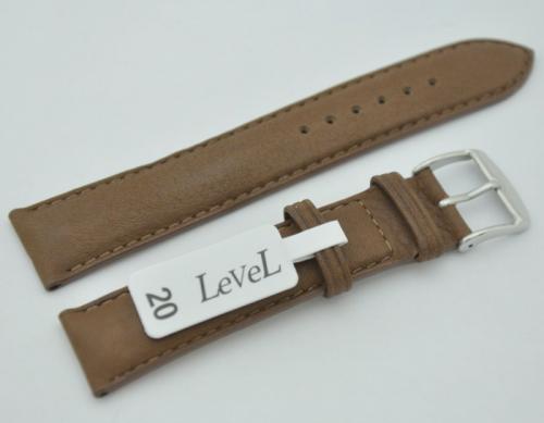 LeVeL 2001.14.18 шоколадный