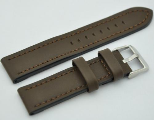 LeVeL 9540.2.18 тёмно-коричневый