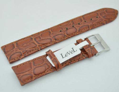 LeVeL 9585.0.4.18 коричневый
