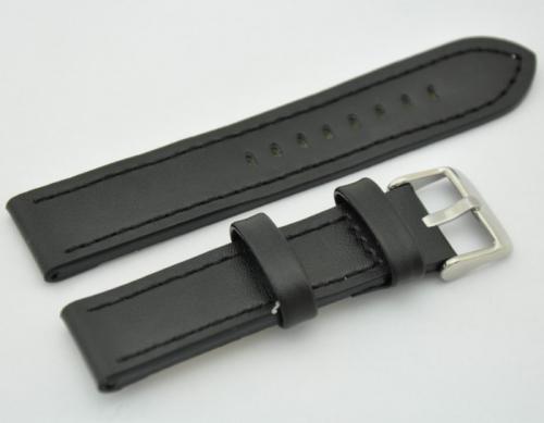LeVeL 9540.1.18 чёрный
