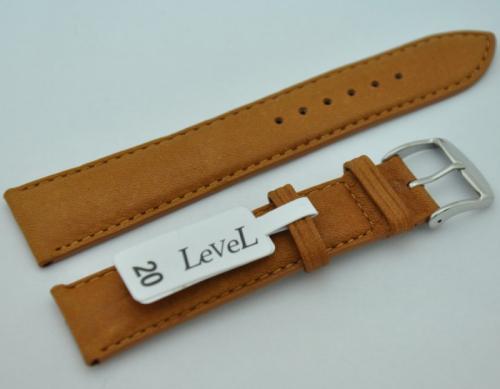 LeVeL 2001.3.18 светло-коричневый