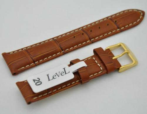 LeVeL 931.3.18 светло-коричневый