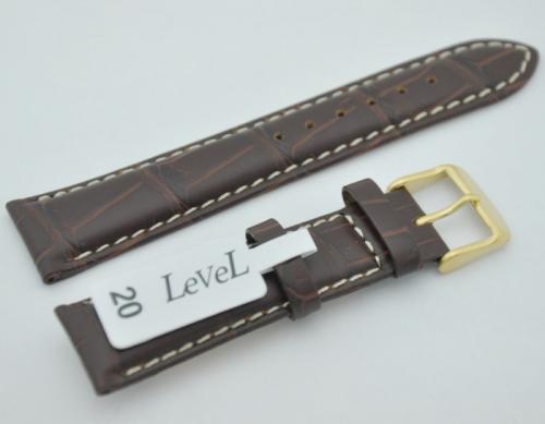 LeVeL 931.4.18 коричневый