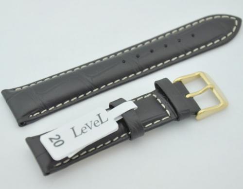 LeVeL 931.1.18 чёрный