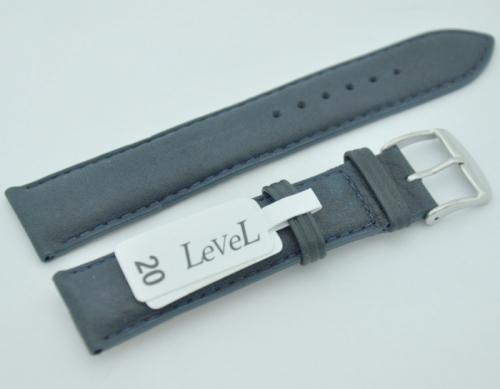 LeVeL 2001.8.18 синий