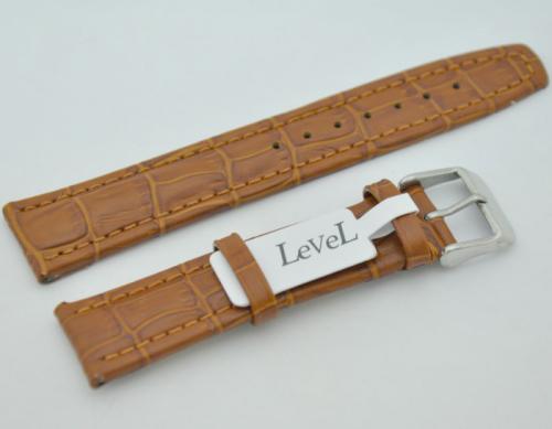 LeVeL 1721.3.18 светло-коричневый