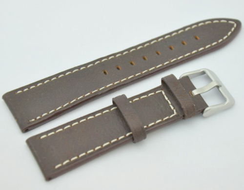LeVeL 804.2.18 тёмно-коричневый