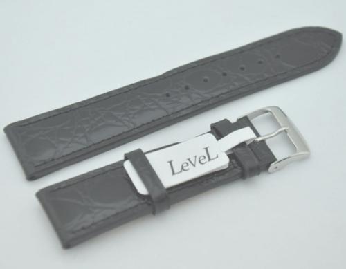 LeVeL 1210.1.18 чёрный