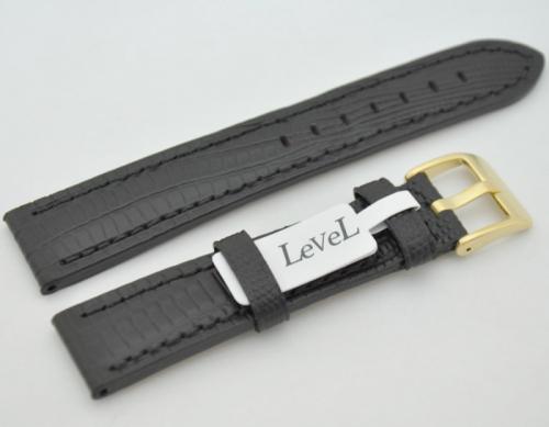 LeVeL 804.0.1.18 чёрный