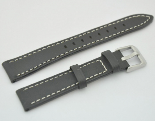 LeVeL 804.11.18 серый