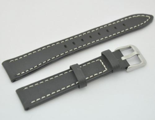 LeVeL 804.1.18 чёрный