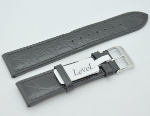 LeVeL 1210.1.20 чёрный