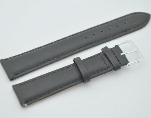 LeVeL 507.1.20 чёрный