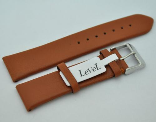 LeVeL 1720.3.20 светло-коричневый