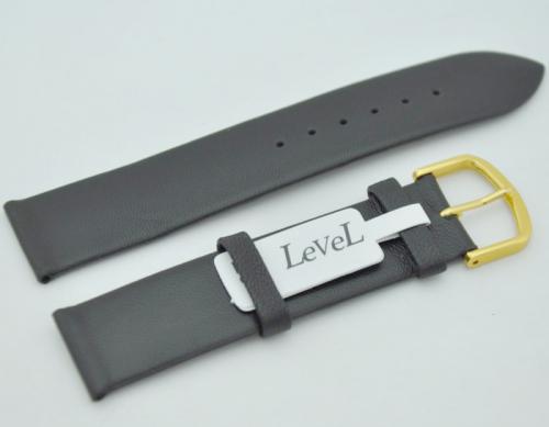 LeVeL 20/2 мм черный