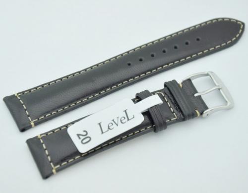 LeVeL 2004.1.20 чёрный