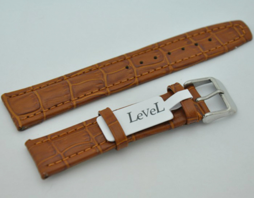 LeVeL 1721.3.20 светло-коричневый
