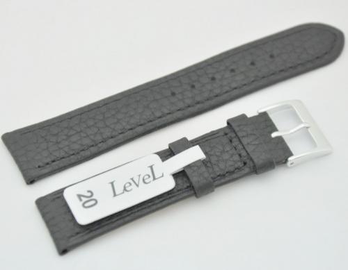 LeVeL 1328.1.20 чёрный