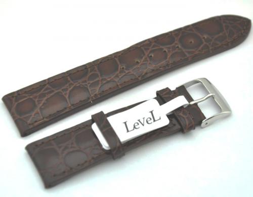 LeVeL 1210.2.20 тёмно-коричневый