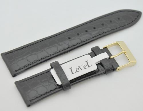 LeVeL 20/3 мм темно-синий