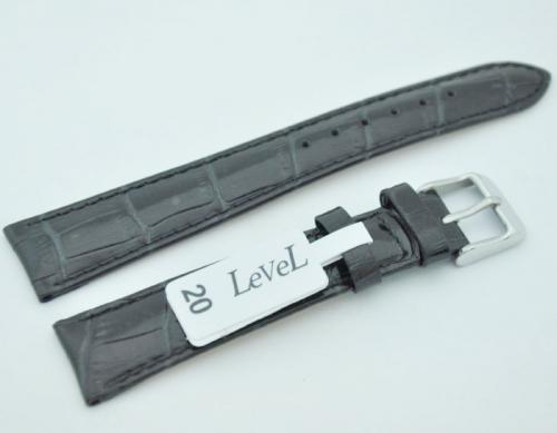 LeVeL 373.1.20 чёрный