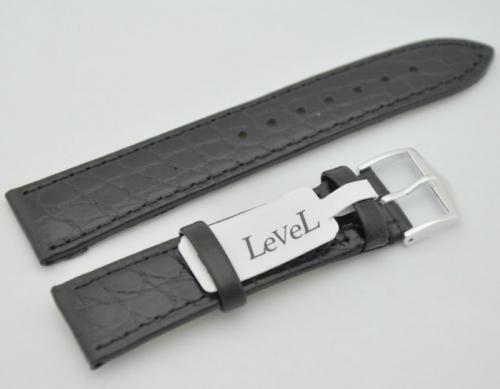 LeVeL 1713.1.20 чёрный