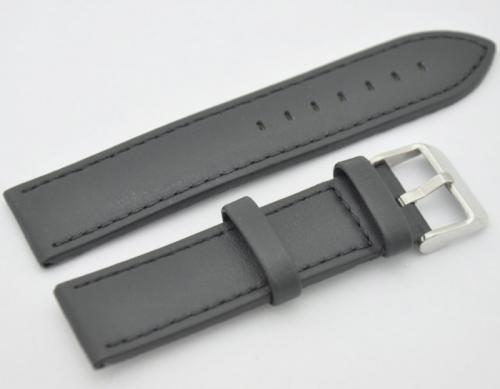 LeVeL 1719.1.20 чёрный