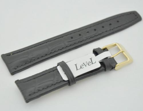 LeVeL 1721.1.20 чёрный