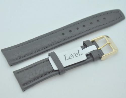 LeVeL 1721.0.1.20 чёрный