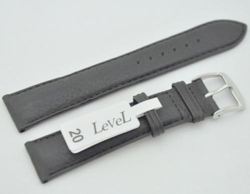 LeVeL 2001.1.20 чёрный