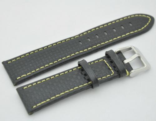 LeVeL 1708.3.1.20 чёрный жёлтая нитка