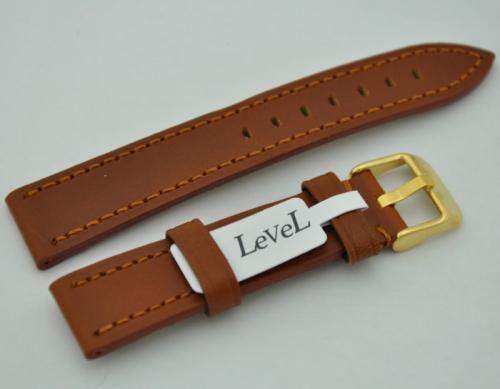LeVeL 8041.4.20 коричневый