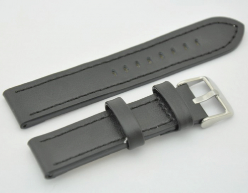 LeVeL 9540.1.20 чёрный