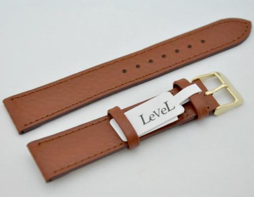 LeVeL 613.3.22 светло-коричневый