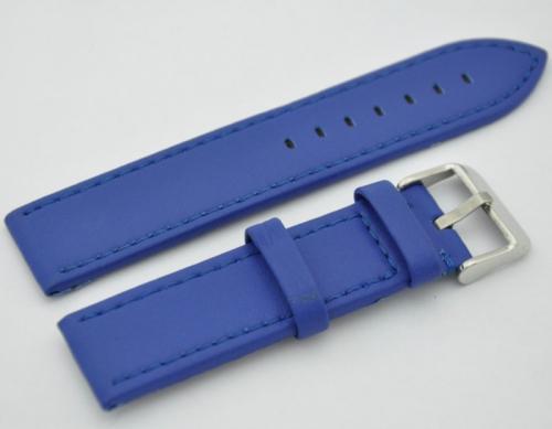 LeVeL 1719.23.22 светло-синий