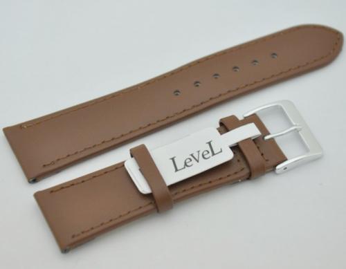 LeVeL 613.0.4.22 коричневый
