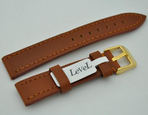 LeVeL 8041.4.22 коричневый