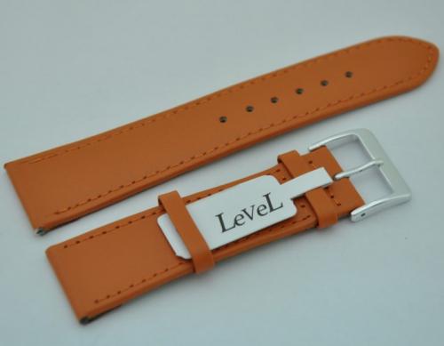 LeVeL 613.0.22.22 оранжевый