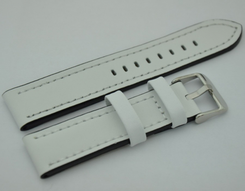 LeVeL 9540.5.22 белый