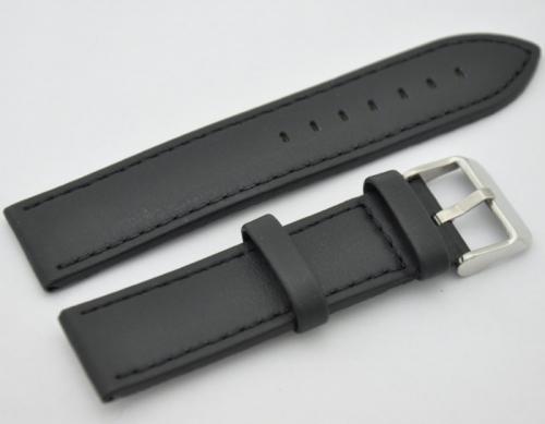 LeVeL 1719.1.22 чёрный