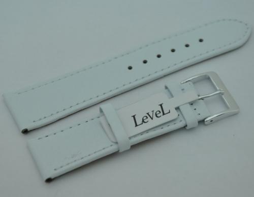 LeVeL 613.0.5.22 белый
