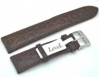 LeVeL 1210.2.22 тёмно-коричневый