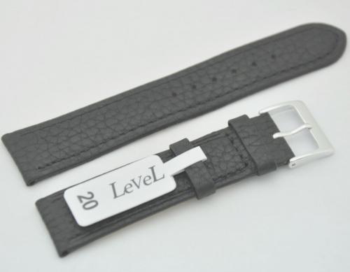 LeVeL 1328.1.22 чёрный