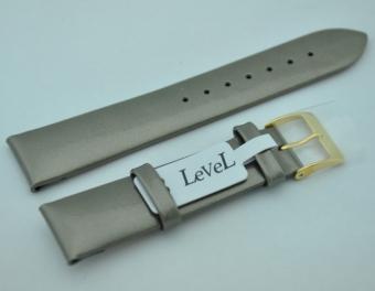 LeVeL 1401.12.22 зелёный