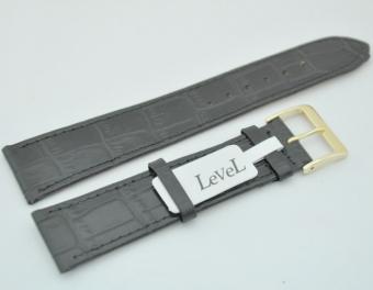 LeVeL 1476.1.22 чёрный
